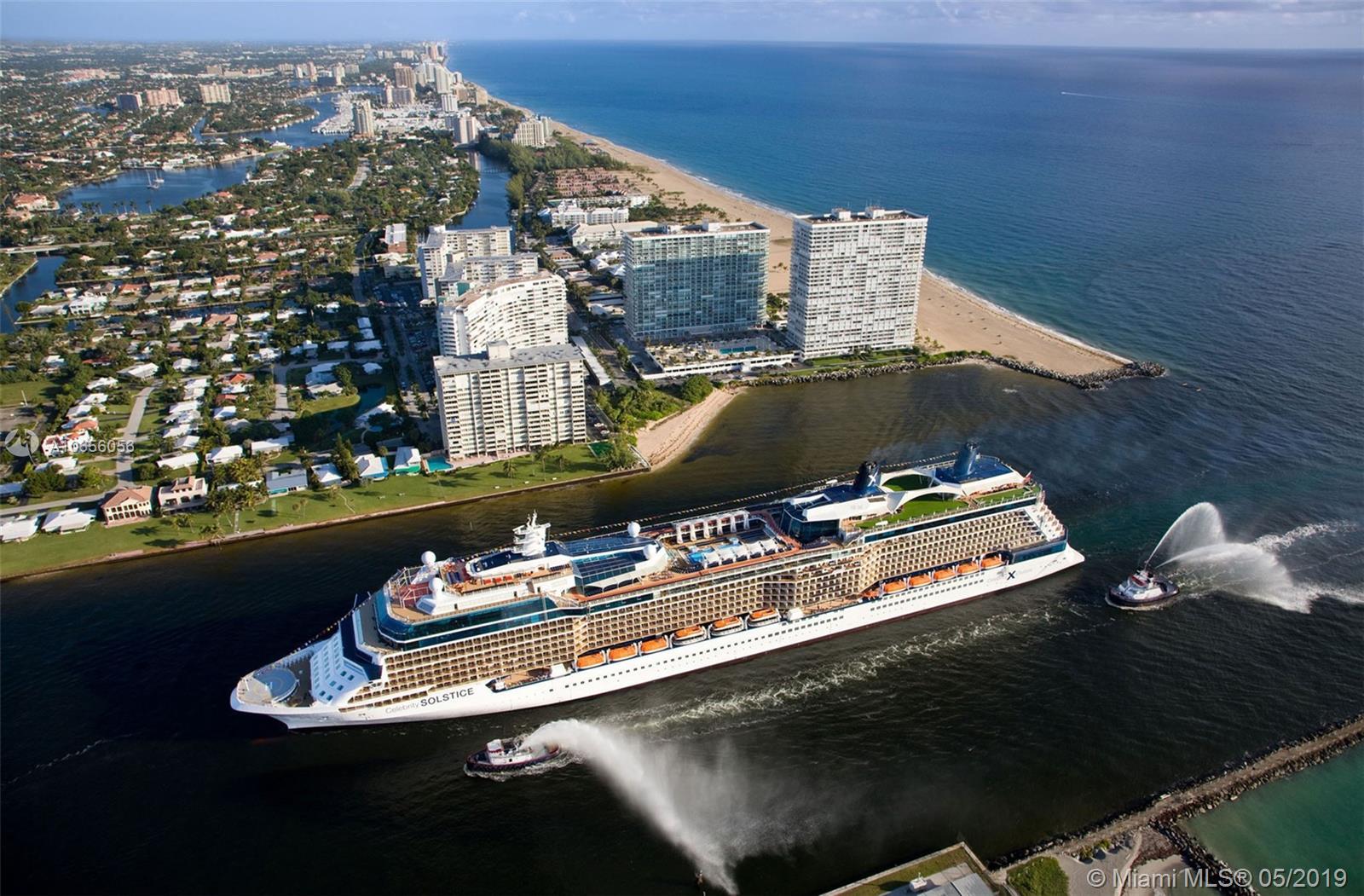 2100 Ocean Ln #804, Fort Lauderdale, Florida image 18