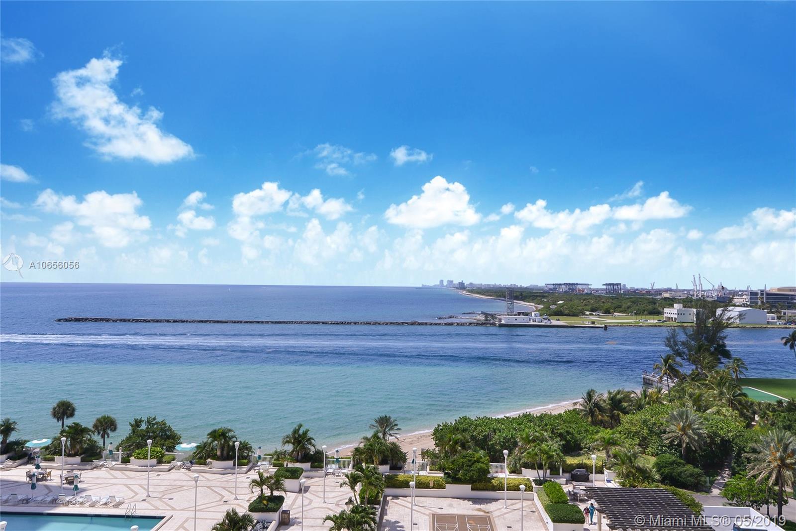 2100 Ocean Ln #804, Fort Lauderdale, Florida image 17