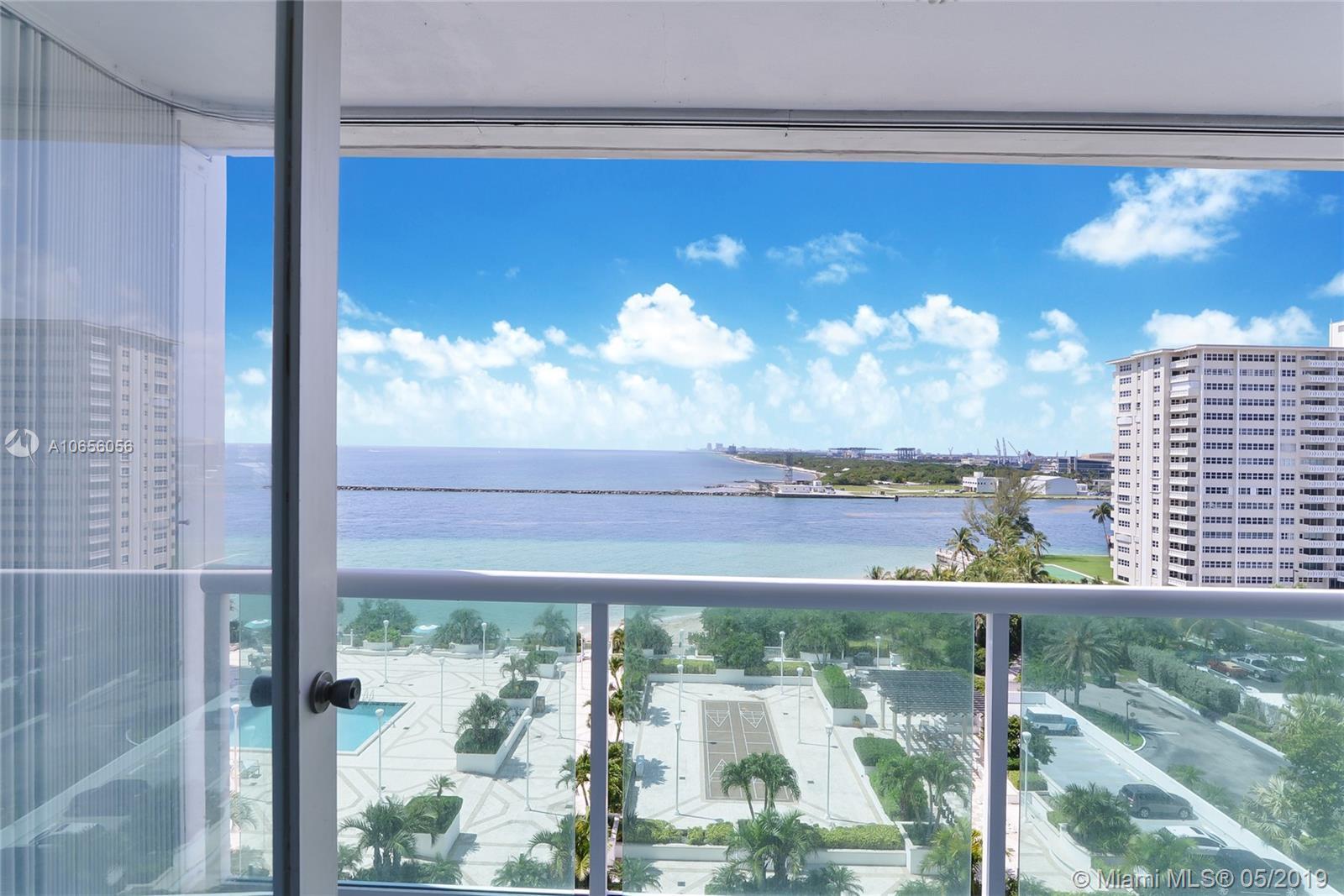 2100 Ocean Ln #804, Fort Lauderdale, Florida image 15