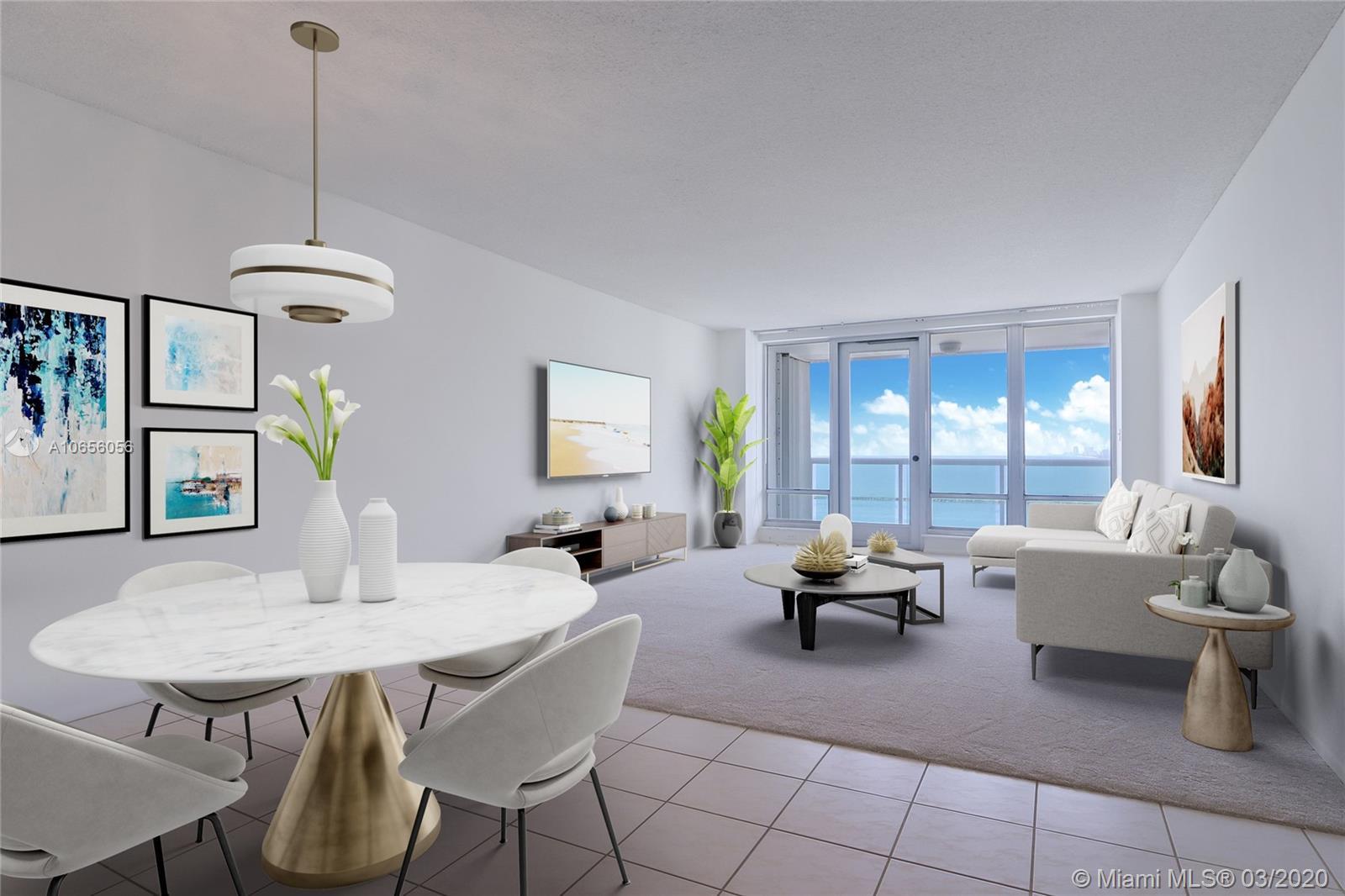 2100 Ocean Ln #804, Fort Lauderdale, Florida image 14
