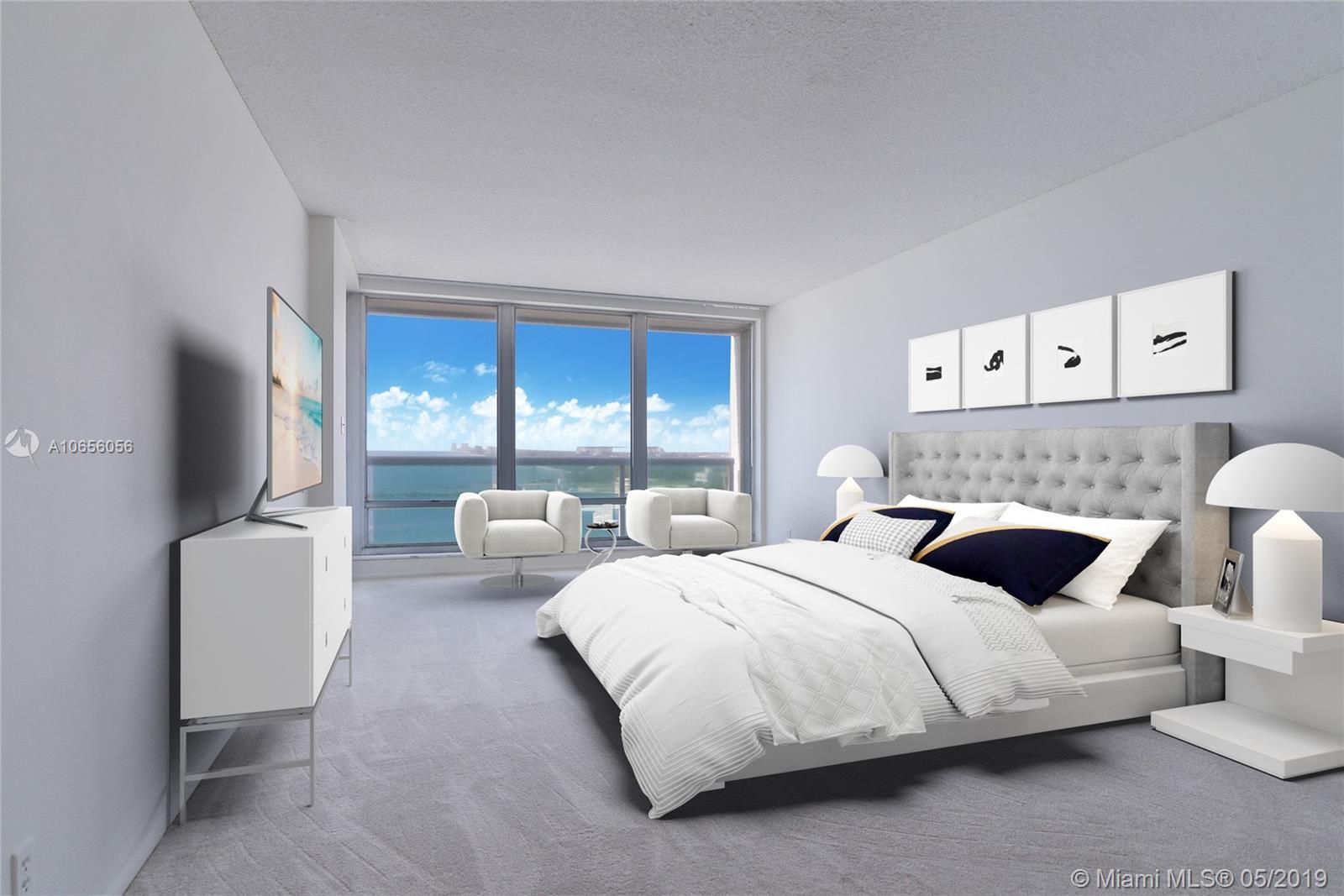 2100 Ocean Ln #804, Fort Lauderdale, Florida image 13