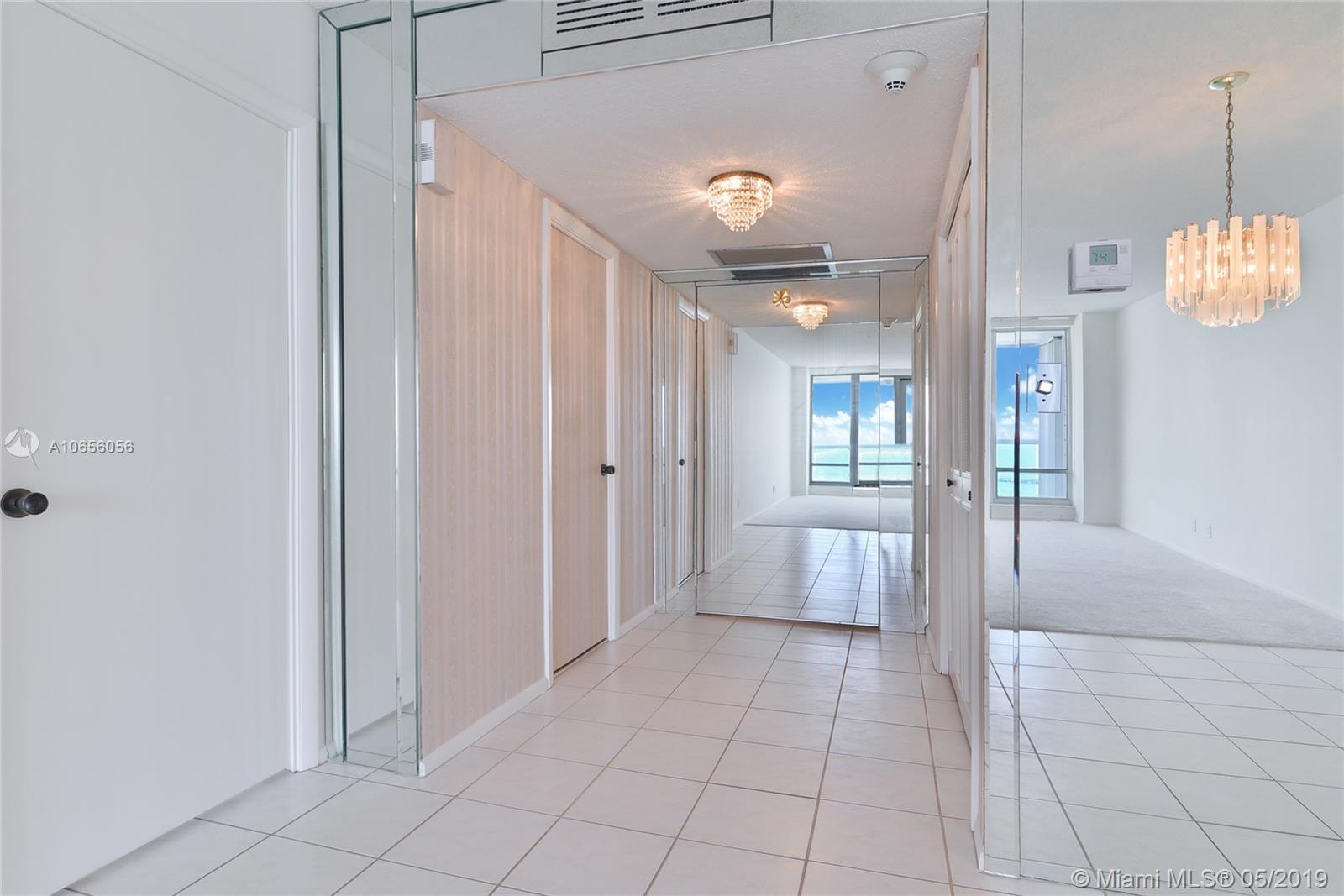 2100 Ocean Ln #804, Fort Lauderdale, Florida image 11