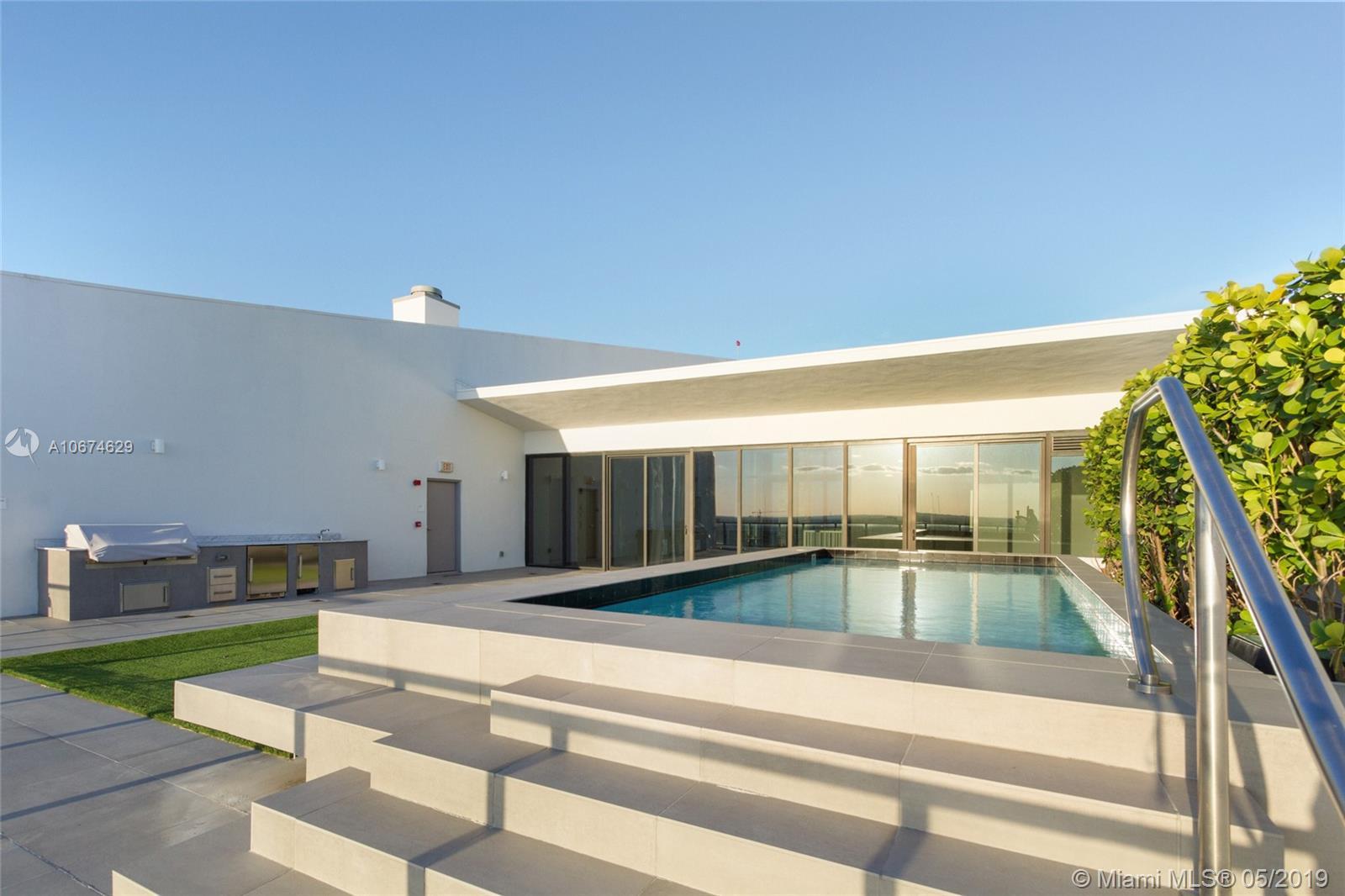5000  Island Estates Dr #PH-1507 For Sale A10674629, FL