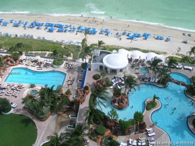 18001  Collins Ave #1906 For Sale A10675134, FL