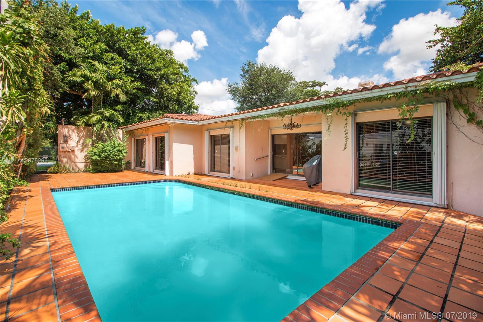 1550  Zuleta Ave  For Sale A10675293, FL