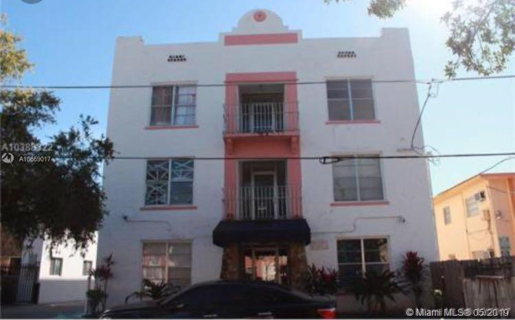 428 SW 9th St ##1 For Sale A10669017, FL