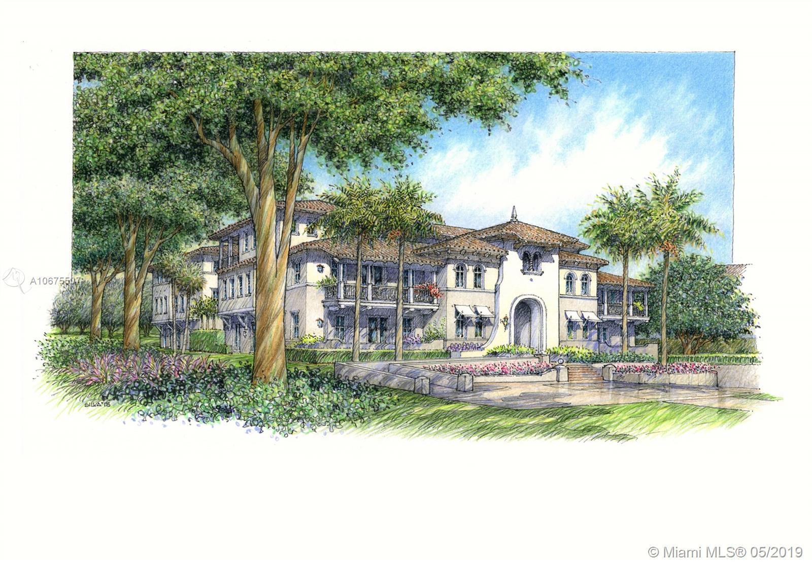 1228 Anastasia Ave 203, Coral Gables, FL 33134