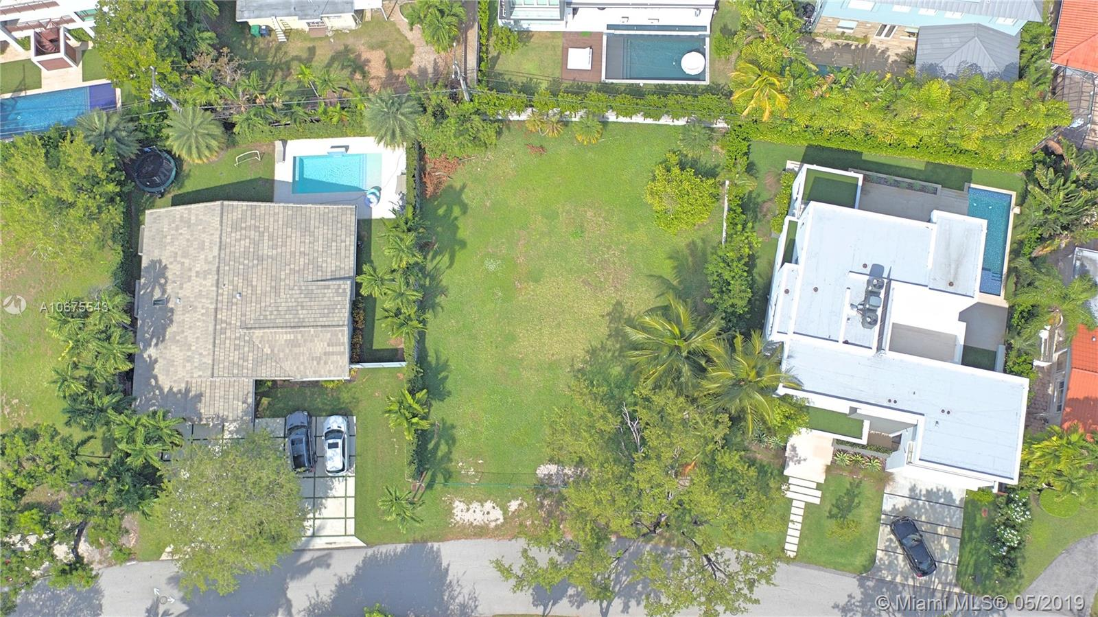 159  Buttonwood Dr  For Sale A10675543, FL