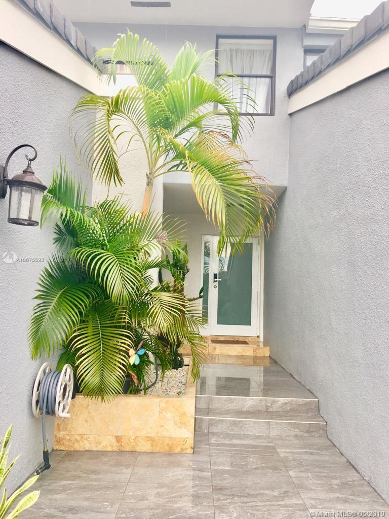 245  Poinciana Dr #505 For Sale A10675593, FL