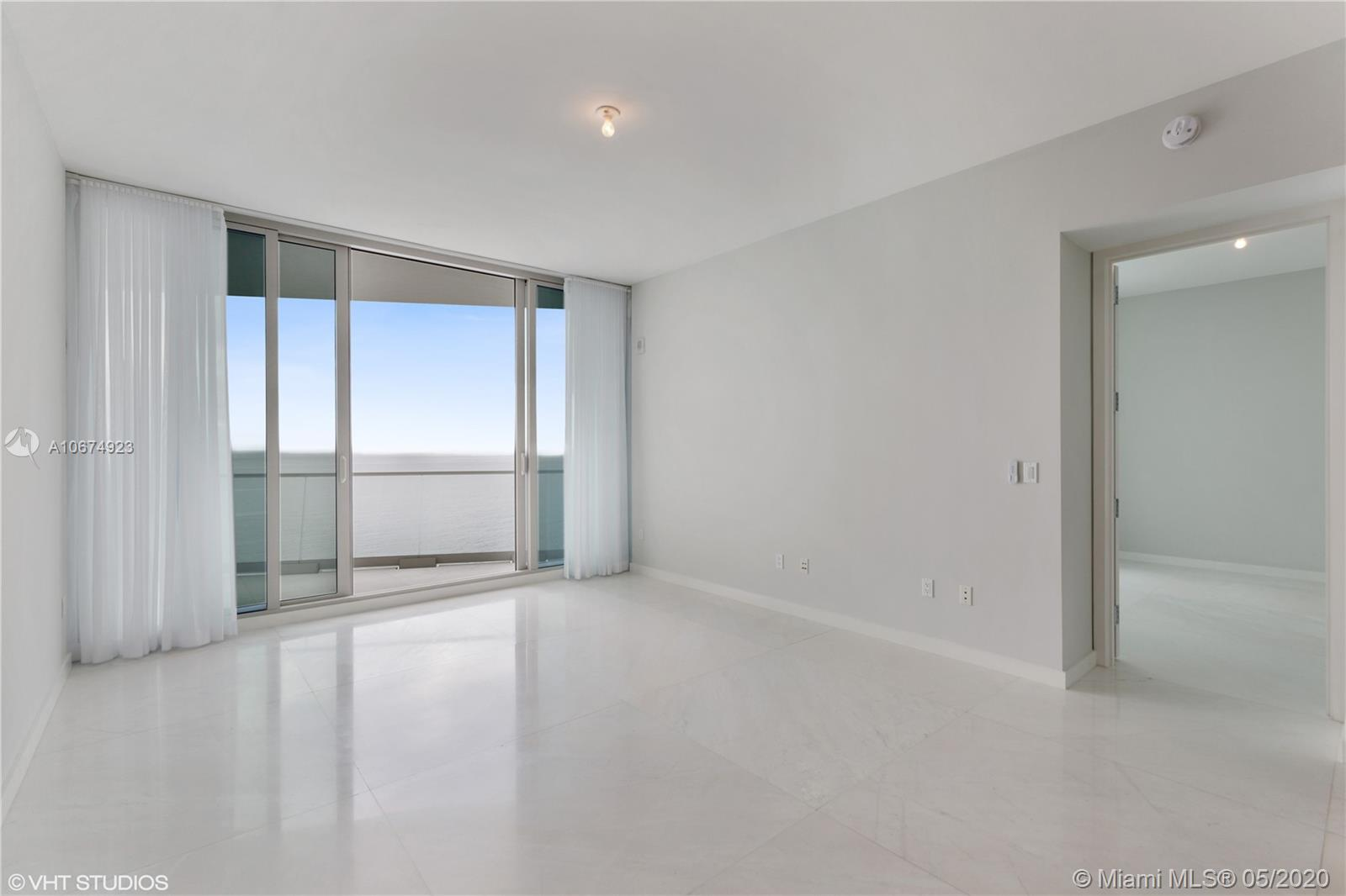 16901  COLLINS AVE   1904