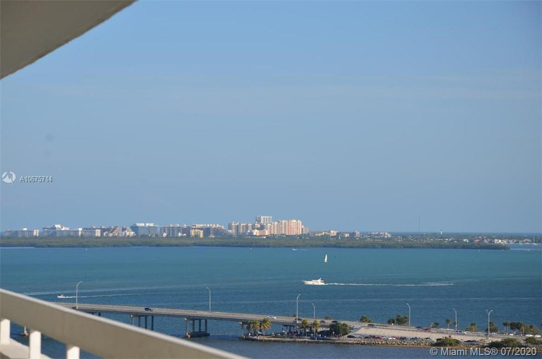 1627  Brickell Ave #2401 For Sale A10675714, FL