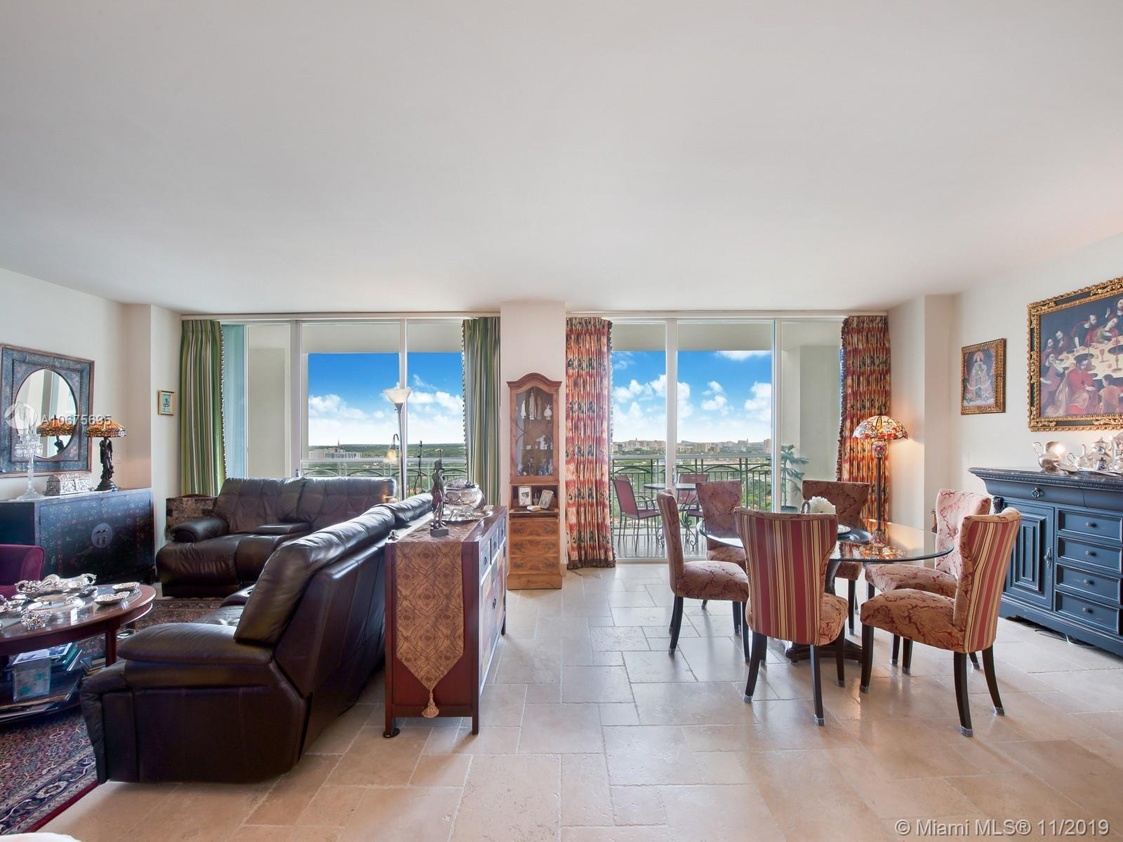 3400 SW 27th Ave #2104 For Sale A10675695, FL