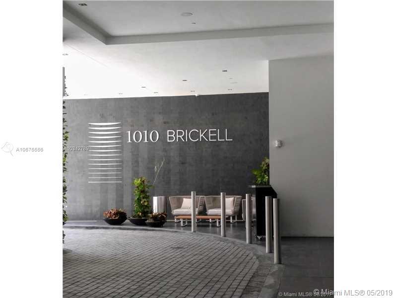 1010  Brickell   1603
