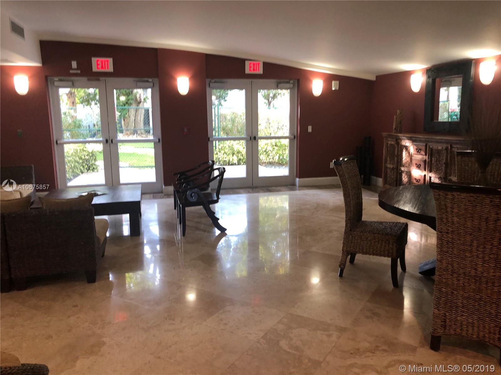 2600 SW 27th Ave #501 For Sale A10675857, FL