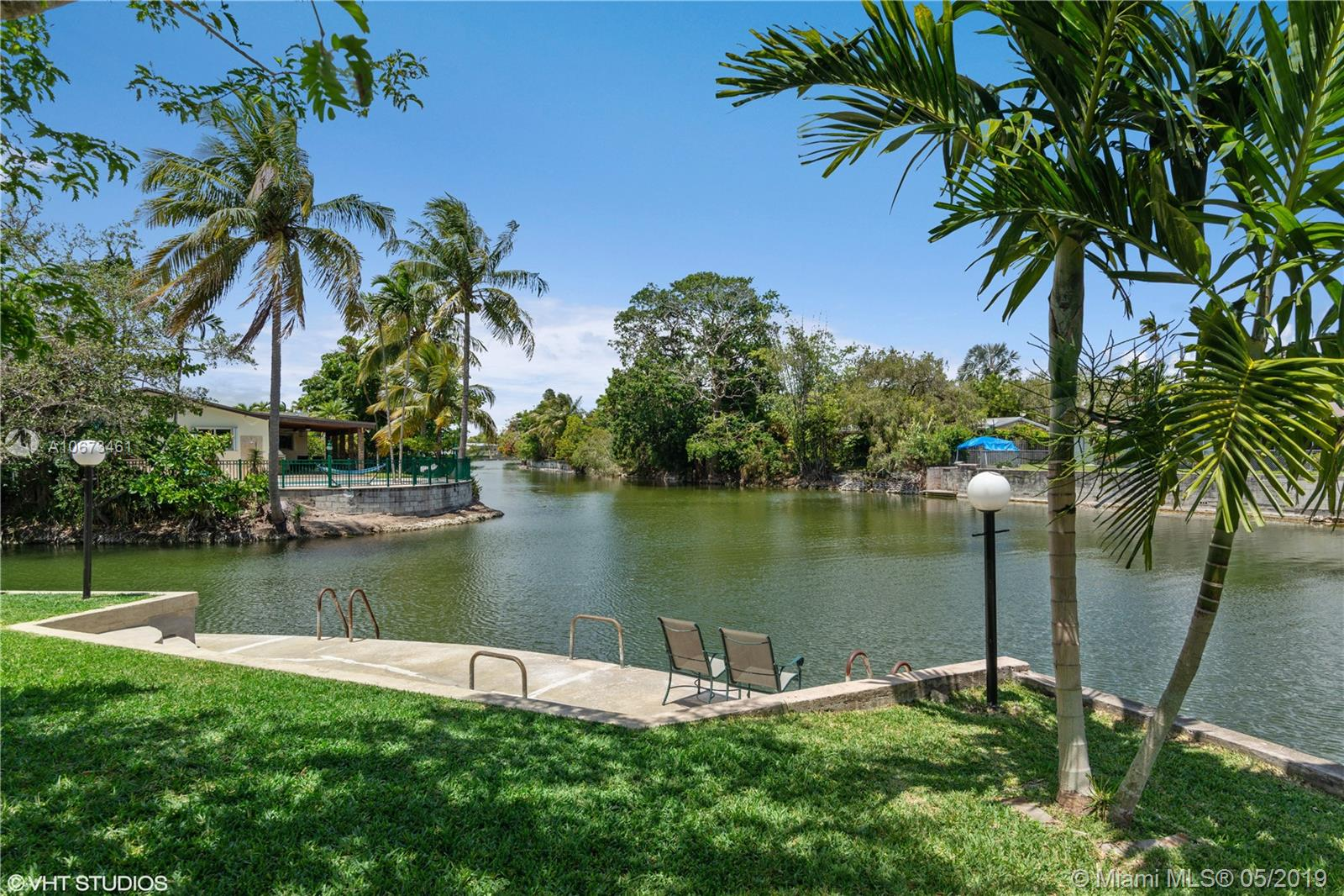 6201 S W 63rd Ct  For Sale A10673461, FL