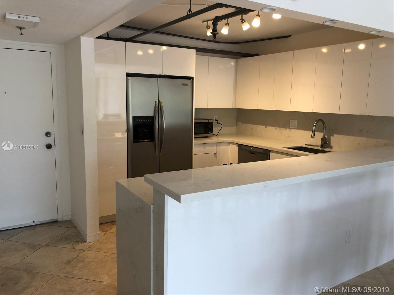 2501  Brickell Ave #308 For Sale A10675943, FL