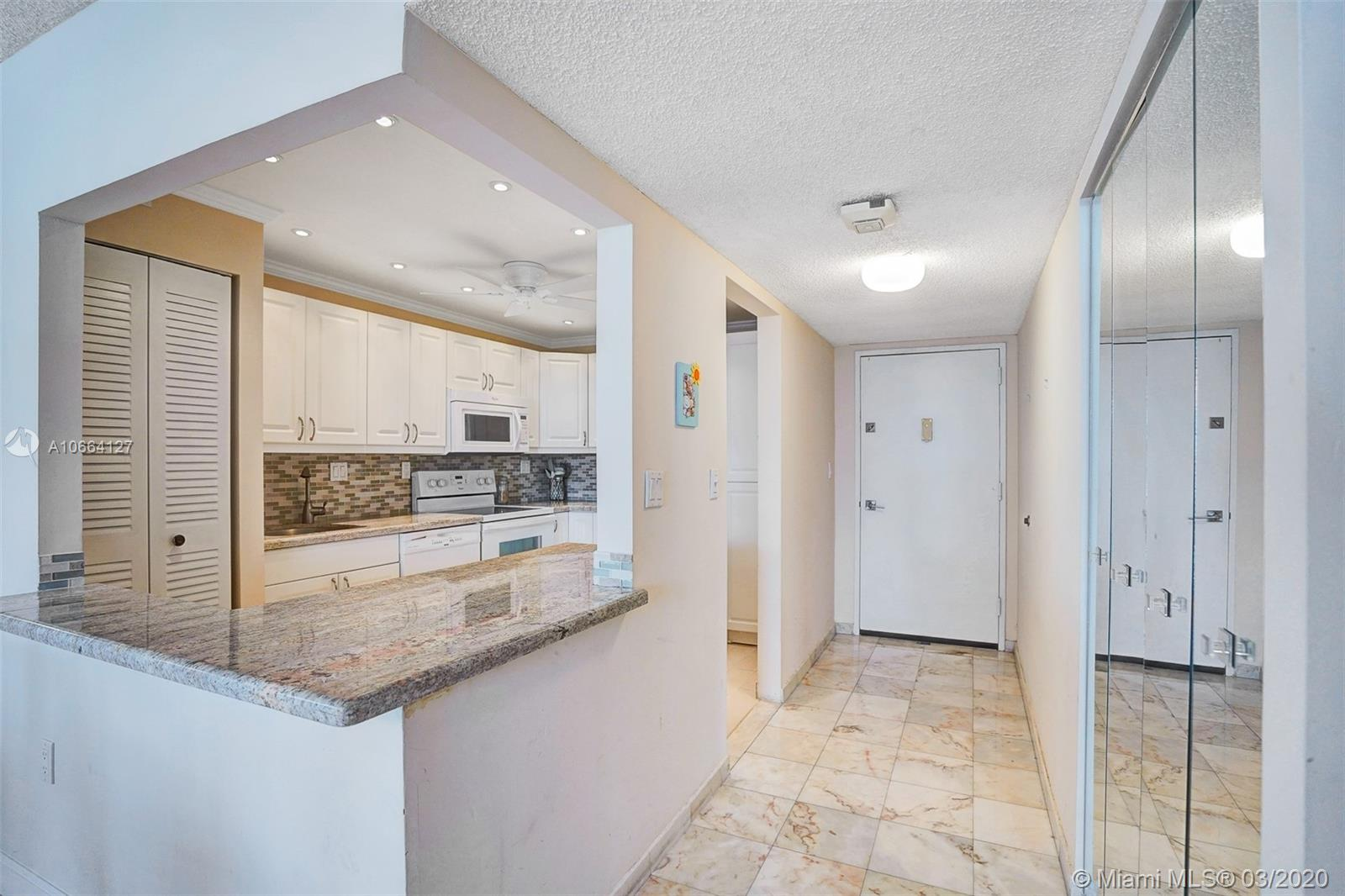 3701 N Country Club Dr #208 For Sale A10664127, FL