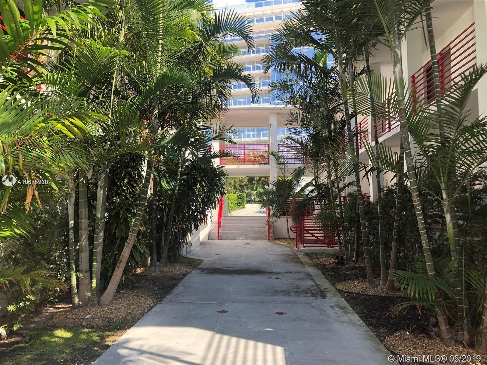 9040  Collins Ave #104 For Sale A10675960, FL