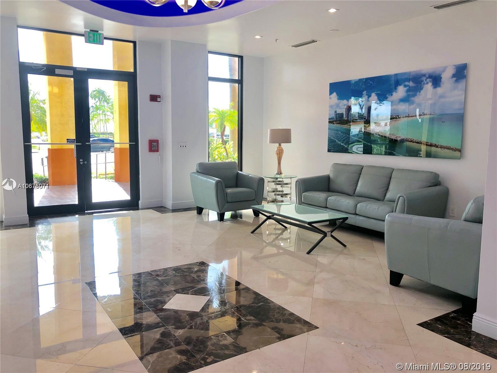2301 SW 27th Ave #906 For Sale A10676071, FL