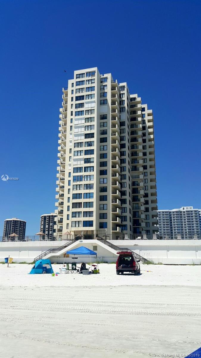 2987 S Atlantic Ave 305, Other City - In The State Of Florida, FL 32118
