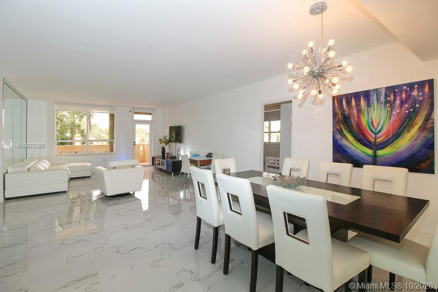 10185  Collins Ave #305 For Sale A10676380, FL