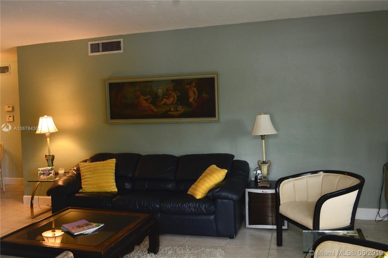1205  Mariposa Ave #233 For Sale A10676430, FL