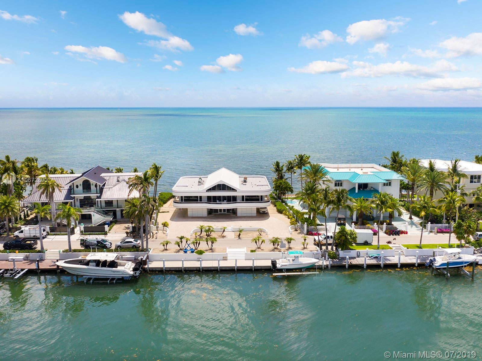557 Ocean Cay Dr, Key Largo, FL 33037