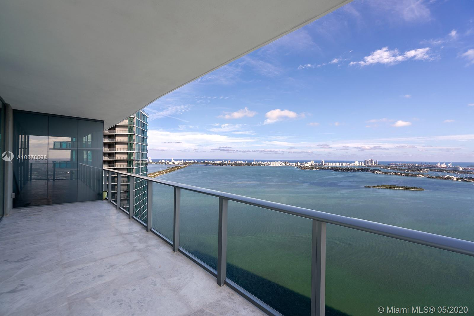 650 NE 32 ST #4801 For Sale A10676598, FL