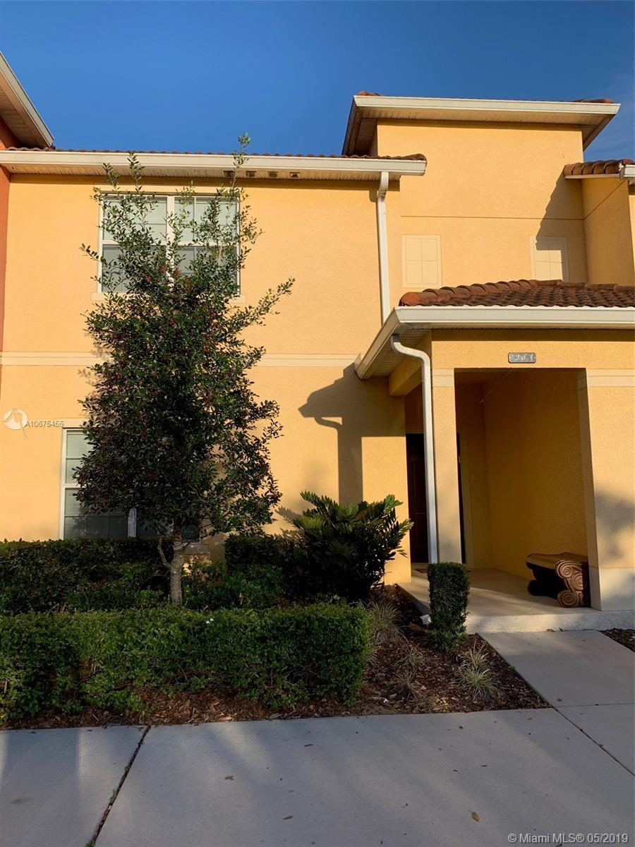 3061 BEACH PALM, Other City Value - Out Of Area, FL 34747