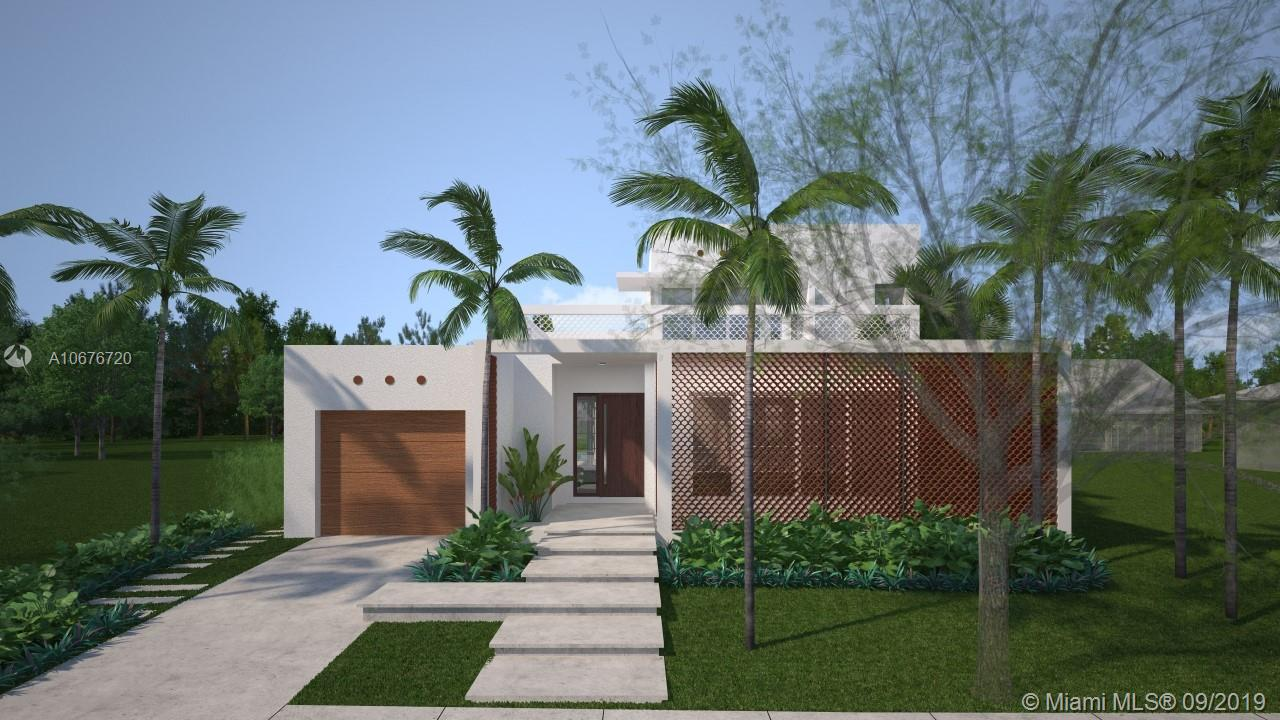 545  55 terrace  For Sale A10676720, FL