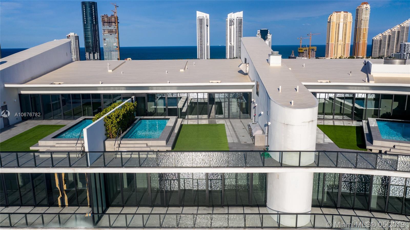 5000  Island Estates Dr #PH-1506 For Sale A10676782, FL