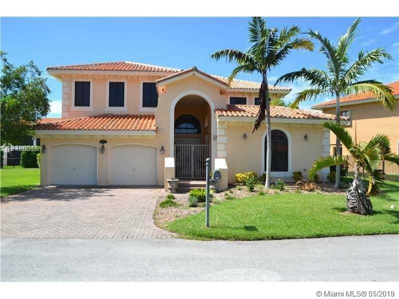 7408 SW 189th St  For Sale A10676811, FL