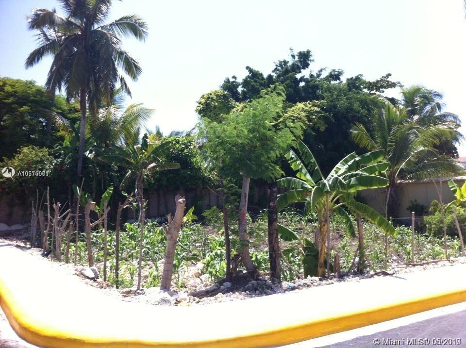 Dominican Republic  For Sale A10676901, FL