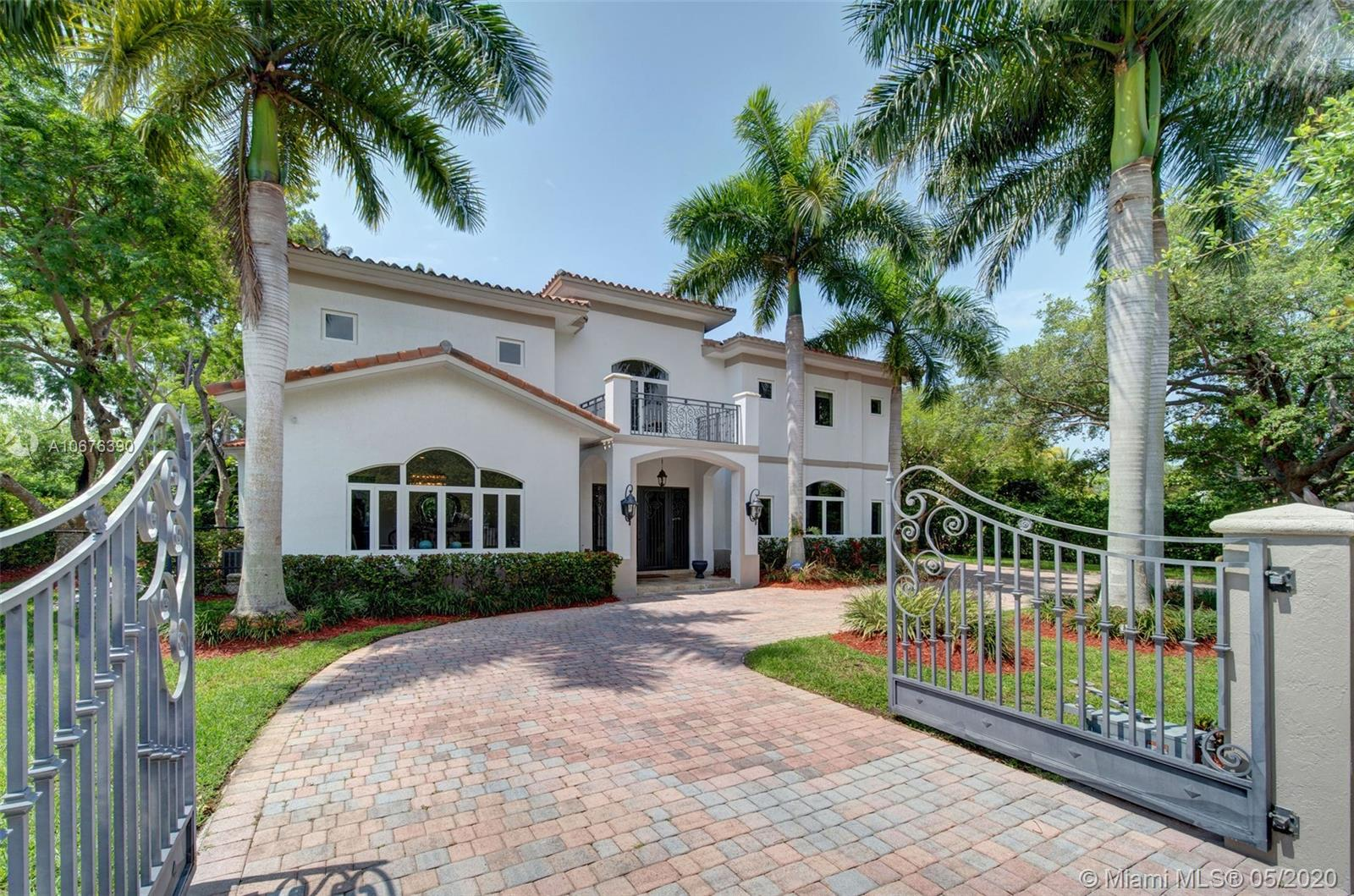 7740 SW 128th St  For Sale A10676390, FL