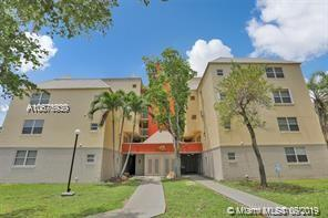 8205  Lake Dr #402 For Sale A10676939, FL
