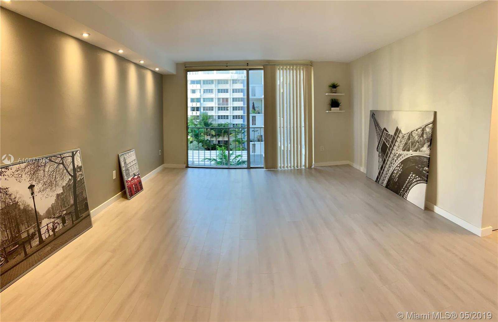 800  West Ave #637 For Sale A10677014, FL