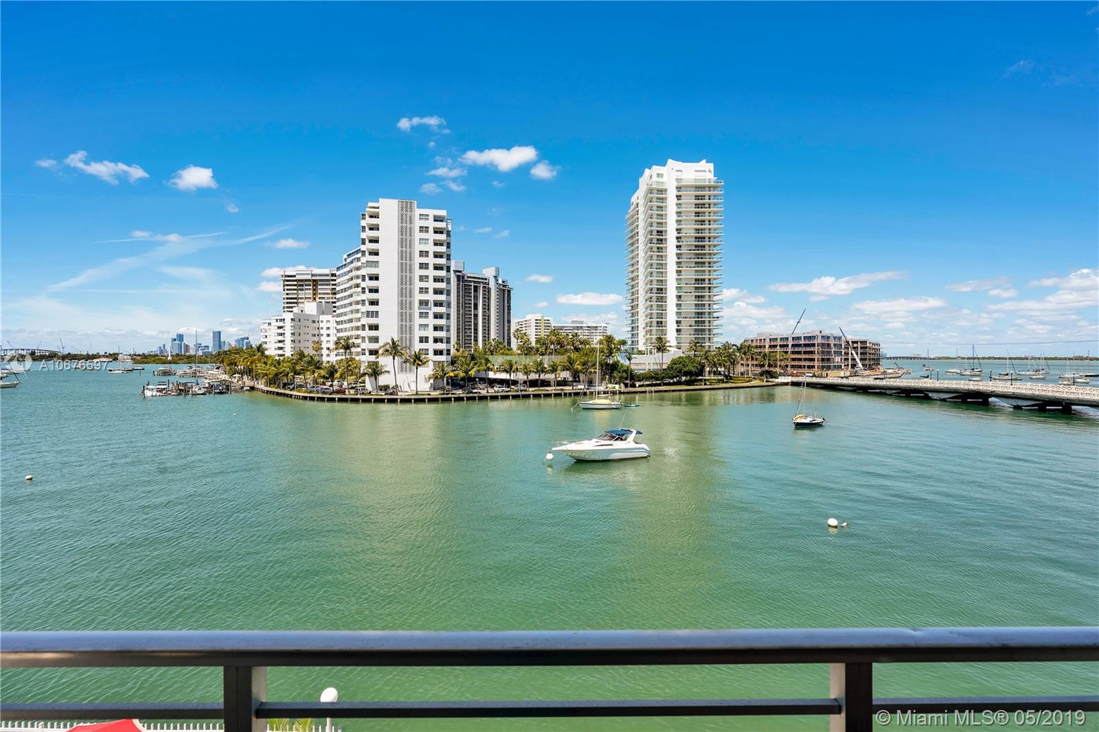 1441  Lincoln Rd #307 For Sale A10676597, FL