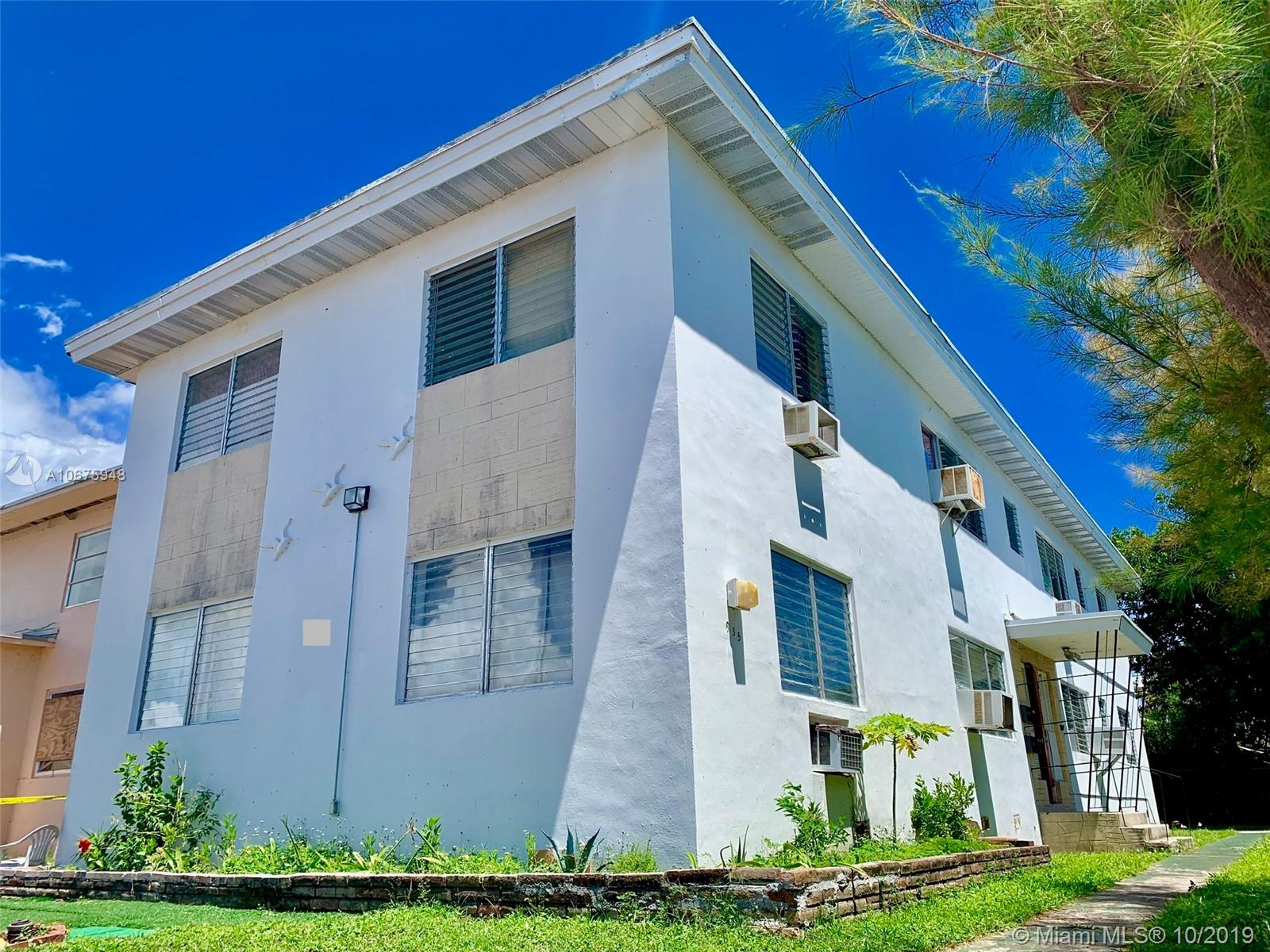 Undisclosed For Sale A10675948, FL