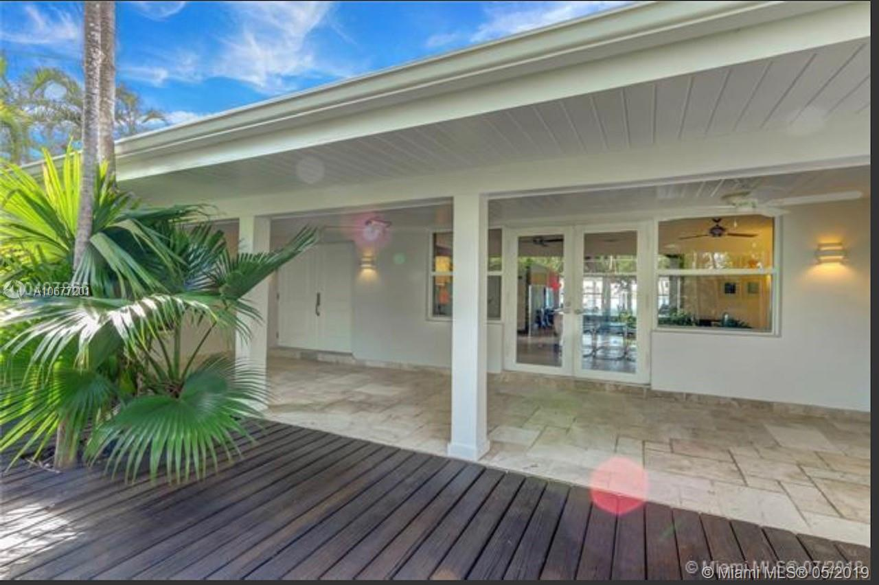 1525  Cleveland Rd  For Sale A10677201, FL