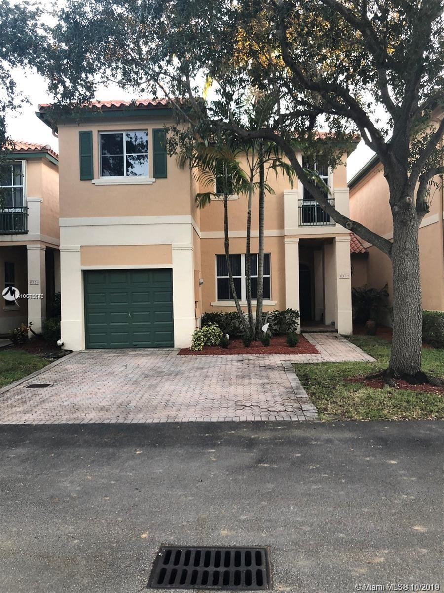 8332 NW 144th St  For Sale A10675578, FL