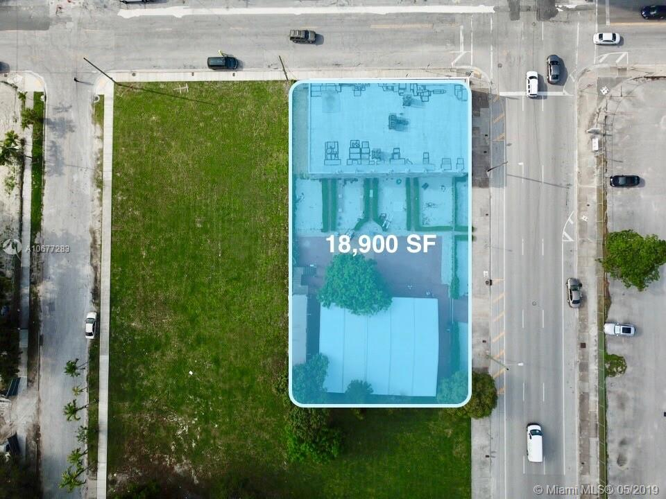 1598 NE 1st AVE  For Sale A10677283, FL