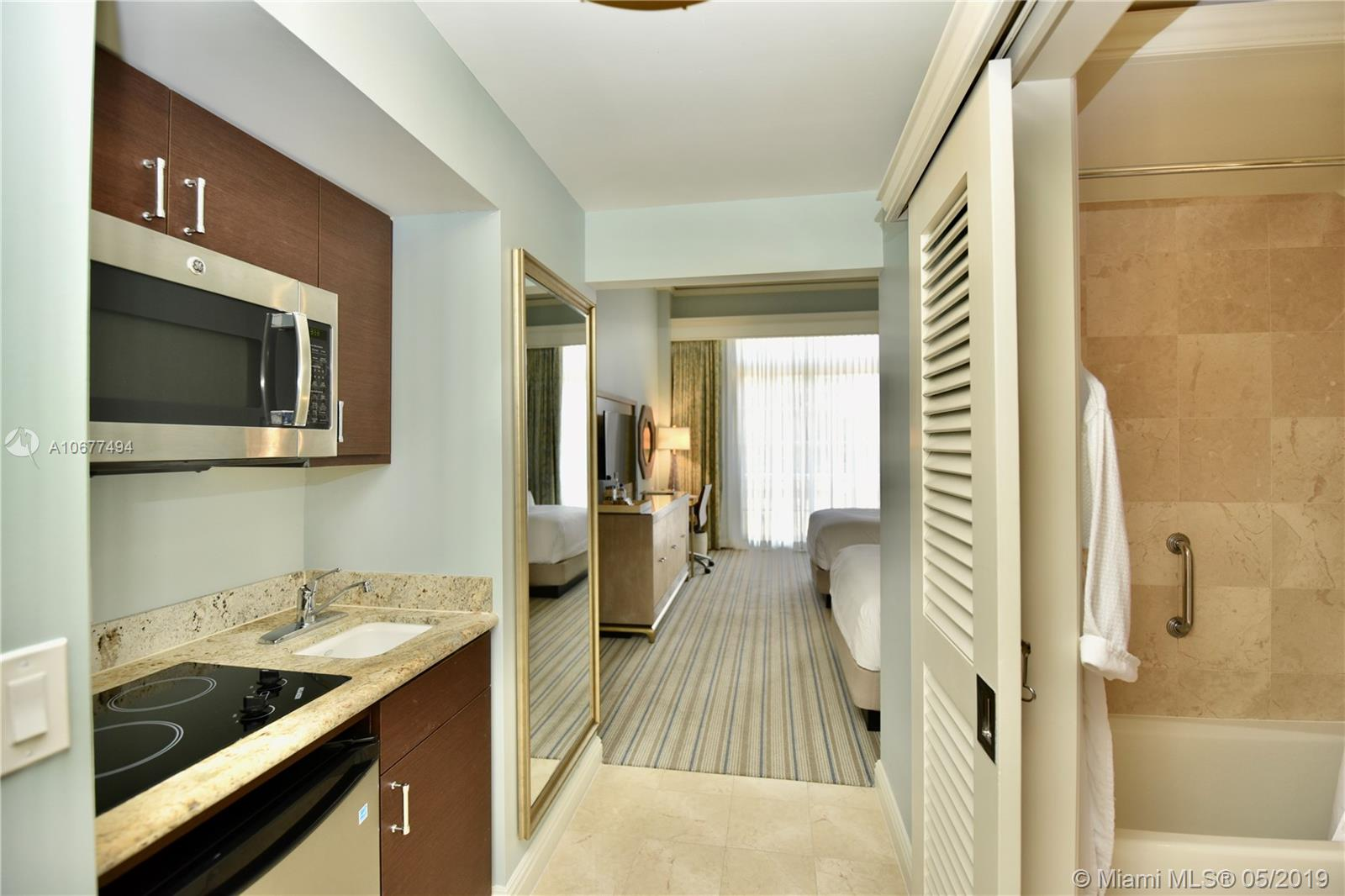 455  Grand Bay Dr #207 For Sale A10677494, FL