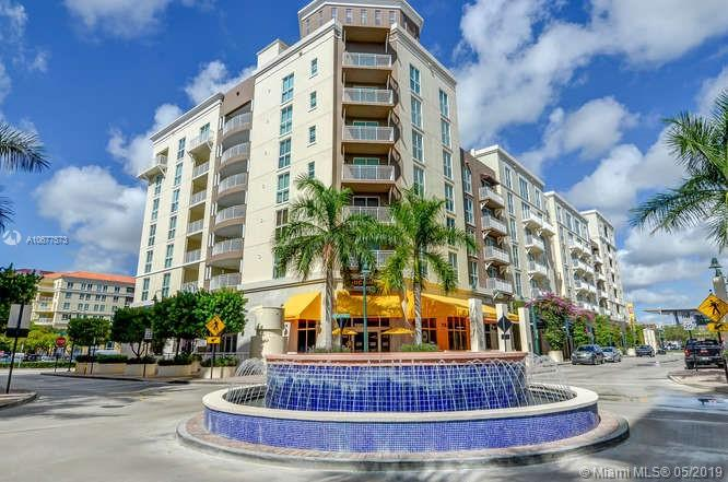7275 SW 90th St #C208 For Sale A10677573, FL