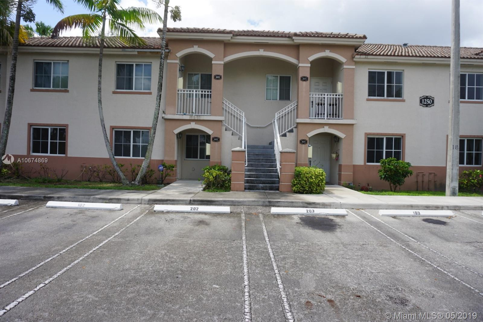 Undisclosed For Sale A10674869, FL