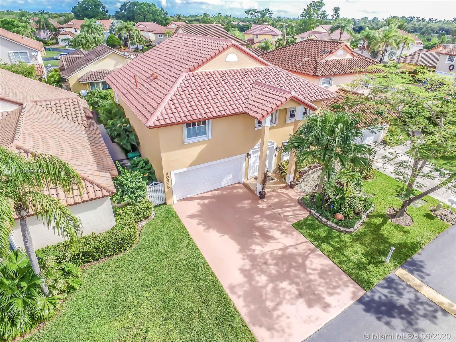 10355 NW 46th Ter  For Sale A10666586, FL