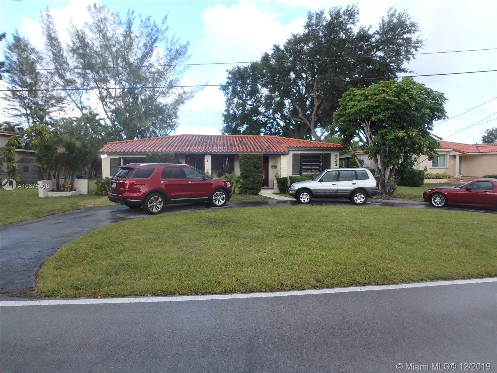 6062 N Waterway Dr  For Sale A10675408, FL