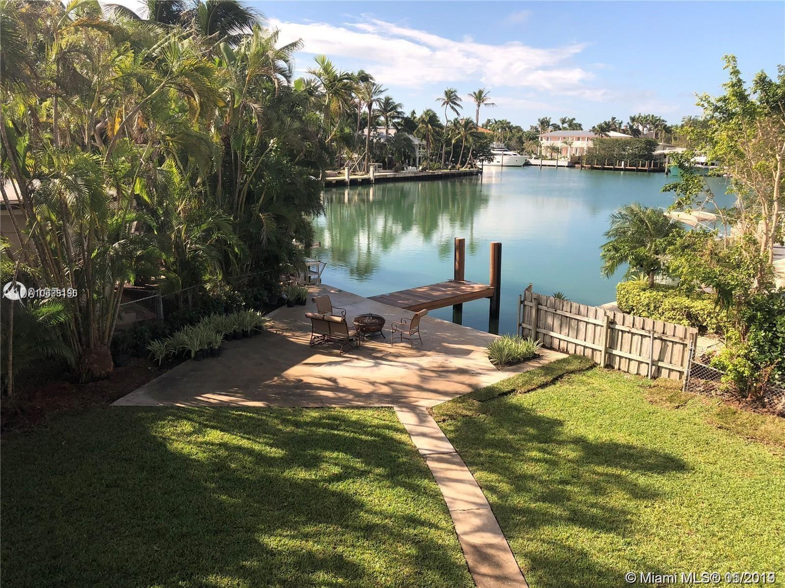 530  Harbor Dr  For Sale A10678130, FL
