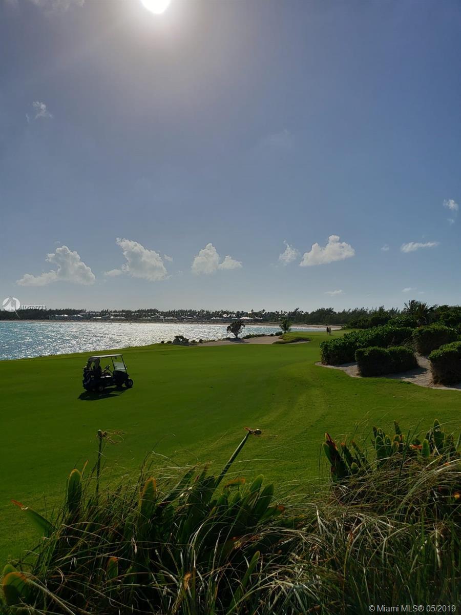 Bahama Island  For Sale A10678223, FL