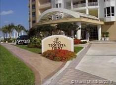 808  Brickell Key Dr #2503 For Sale A10677308, FL