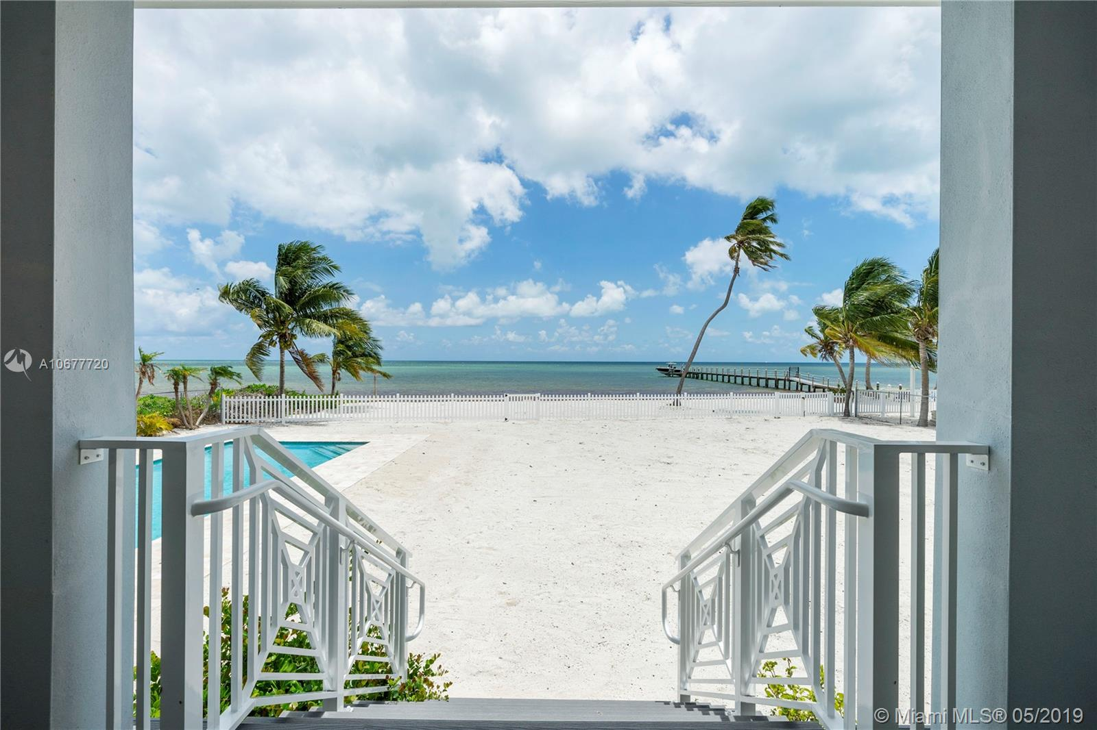 65780 Overseas Hwy, Other City - Keys/Islands/Caribbean, FL 33001